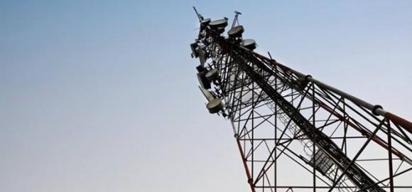 Αντιδράσεις από Δήμο και κατοίκους στην τοποθέτηση κεραίας κινητής στο Ανήλιο