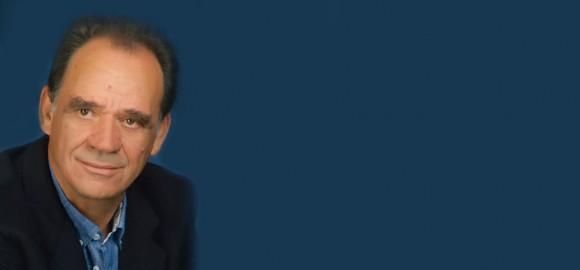 Συλλυπητήριο μήνυμα του Δημάρχου Ζαγοράς - Μουρεσίου  για την απώλεια του Γιάννη Αντωνόπουλου