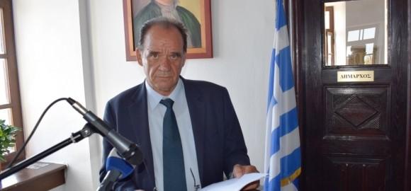 Καθορίστηκαν πιστωτικές διευκολύνσεις για πληγέντες  από κατολισθήσεις στον Δήμο Ζαγοράς - Μουρεσίου