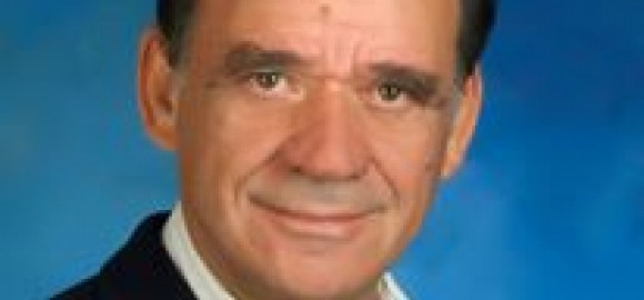 Συνεργασία Παπανάτσιου - Κουτσάφτη για θέματα του Δήμου Ζαγοράς - Μουρεσίου